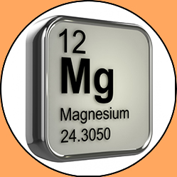 Magnesium implants